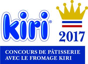 kiricon2017_logo
